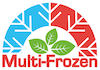 Multi-Frozen